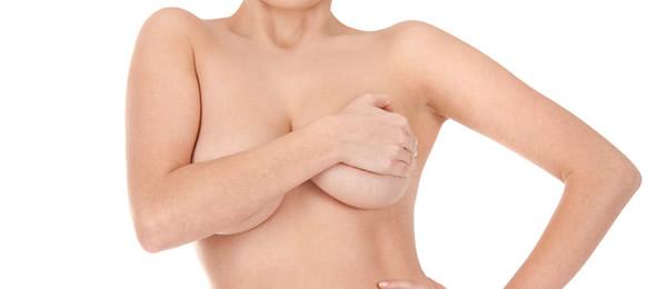 reconstruccion-mamaria-lipo